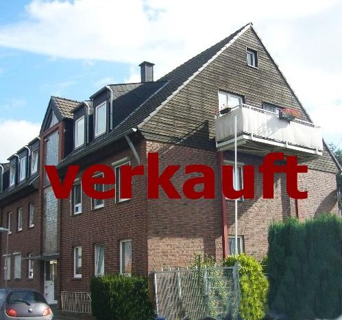 Immobilienangebote eigentumswohnungen brodowski Markise balkon eigentumswohnung